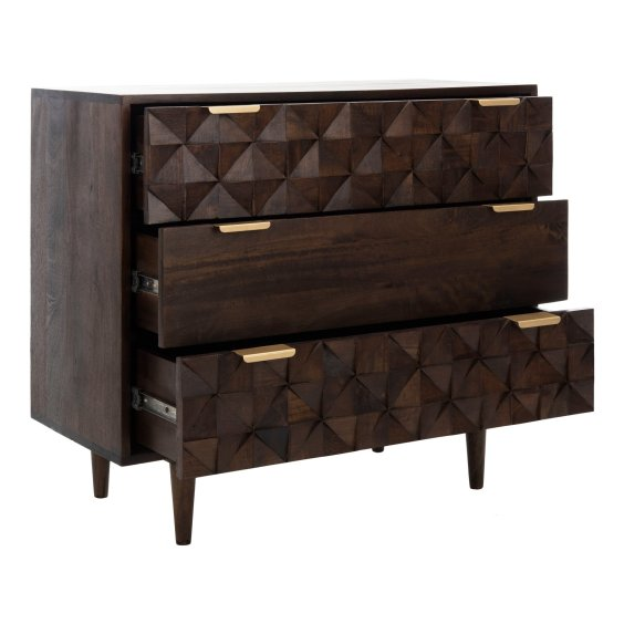Safavieh-Zinnia-3-Drawer-Chest-Walnut-da2c65a4-3f80-4f18-aab8-cd0050946264
